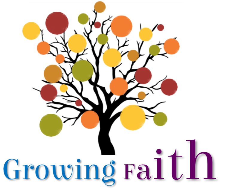 Growing Faith: Providential Relationships